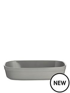 mason-cash-william-mason-28cm-rectangular-dish