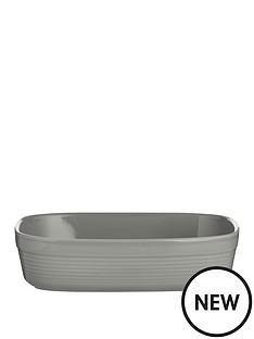 mason-cash-william-mason-24cm-rectangular-dish
