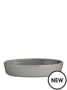 mason-cash-william-mason-28cm-oval-dish