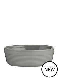 mason-cash-william-mason-17cm-oval-dish