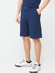 adidas-ultimate-365-shorts-navy