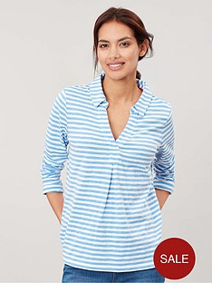 joules-harri-jersey-shirt-with-open-placket-cream