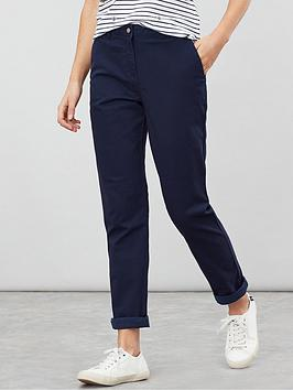 Joules Joules Joules Hesford Chino Picture