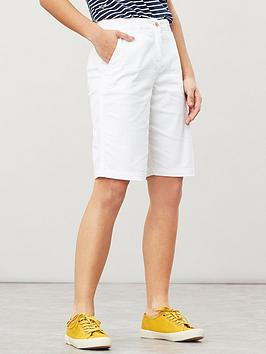 Joules Joules Joules Cruiselong Chino Shorts Picture
