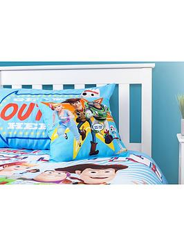 Toy Story Toy Story Rescue Square Cushion Picture