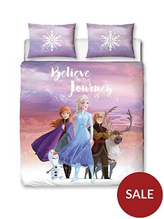 disney-frozen-frozen-2-journey-double-duvet-cover-set