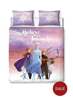 disney-frozen-frozen-2-journey-double-duvet-cover-set