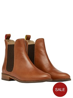 joules-westbourne-leather-chelsea-boots-tan