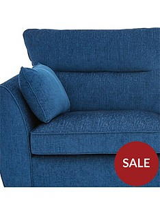 tamora-fabric-3-seater-sofa