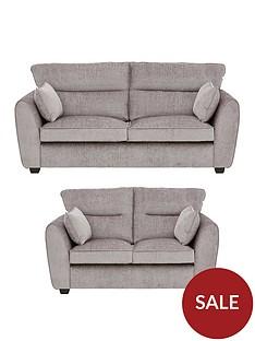 tamora-fabric-3-seater-2-seater-sofa-set-buy-and-save