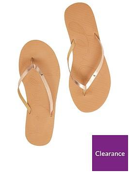joules-luxe-flip-flops