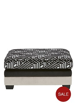 atmos-fabric-footstool