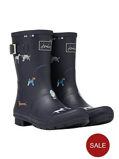joules-mid-height-printed-welly-multinbsp