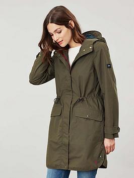 joules-barrowden-longline-waterproof-coat-green