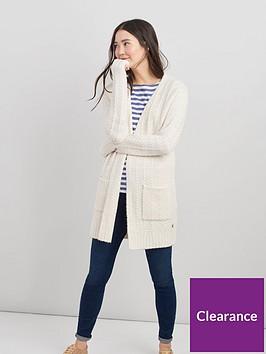 joules-elizabeth-textured-cardigan-cream