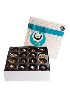 lily-obriens-ultimate-chocolate-collection-580g