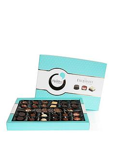 lily-obriens-exquisite-collection-300g