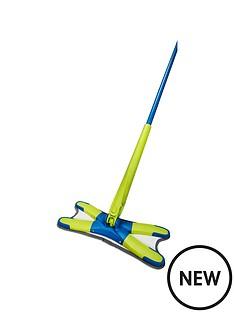jml-twist-mop-and-head