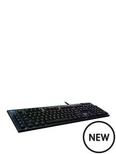 logitech-g815-lightspeed-wireless-rgb-mechanical-gaming-keyboard-gl-tactile-na-uk-usb-na-intnl-tactile-switch