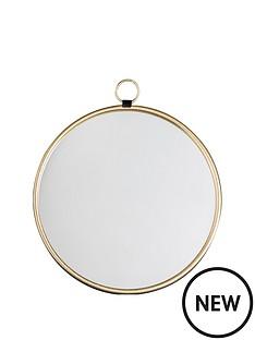 gallery-gallery-bayswater-gold-round-mirror