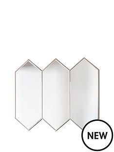 gallery-gallery-thurston-mirror