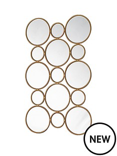 gallery-gallery-lincoln-circles-mirror