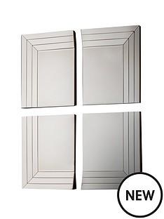 gallery-gallery-set-of-4-quart-mirrors