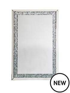 gallery-gallery-westmoore-mirror