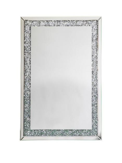 gallery-westmoore-rectangular-mirror