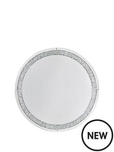 gallery-gallery-westmoore-round-mirror