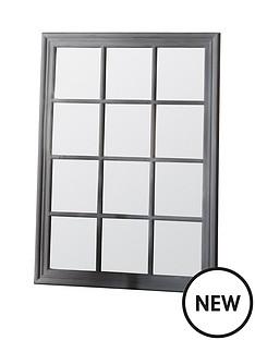 gallery-gallery-costner-mirror