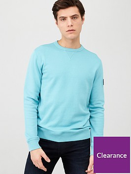 boss-walkup-1-sweatshirt-aqua