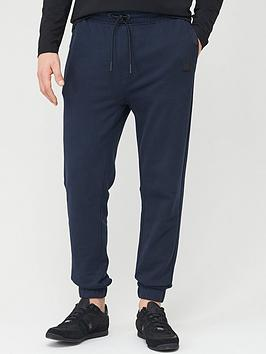 Boss Boss Skyman 1 Tracksuit Joggers - Navy Picture