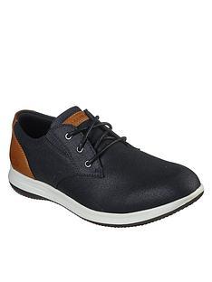 skechers-darlow-remego-shoe