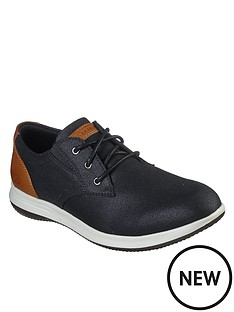 skechers-darlow-remego-shoe
