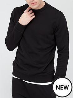 boss-walkup-1-sweatshirt-black