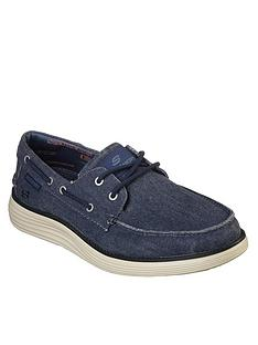 skechers-status-20-larano-boat-shoes-blue