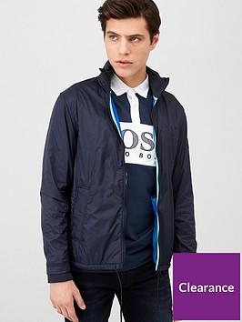 boss-zrock-jacket-navy