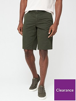 boss-schino-slim-fit-chino-shorts-khaki