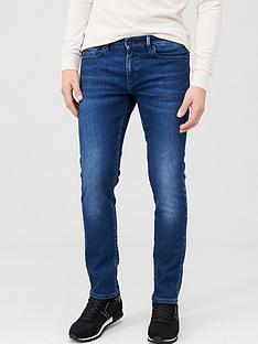 boss-charleston-extra-slim-fit-jeans-mid-blue