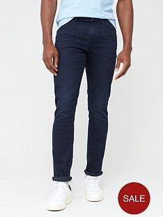 boss-delaware-slim-fit-power-stretch-jeans-washed-grey