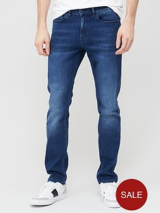 boss-delaware-slim-fit-power-stretch-jeans-medium-blue
