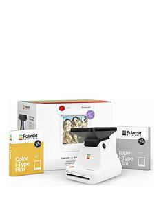 polaroid-originals-everything-box-polaroid-lab-kit-plus-2-packs-of-film