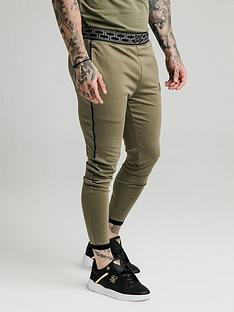 sik-silk-scope-track-pants-khaki