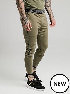 sik-silk-scope-track-pants-khaki
