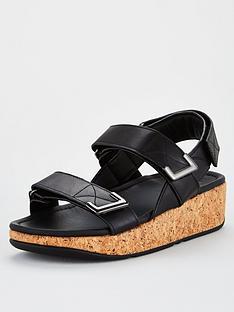 fitflop-remi-adjustable-strap-wedge-sandals-black