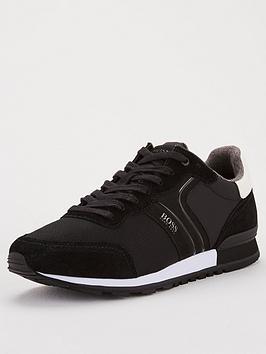 boss-parkour-runner-trainers-black