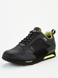 boss-parkour-mesh-runner-trainers-black