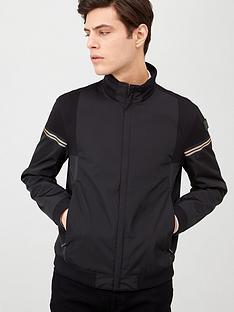 boss-j-siak-jacket-black