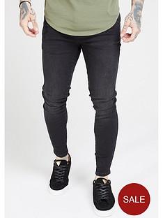 sik-silk-skinny-jeans-mid-wash